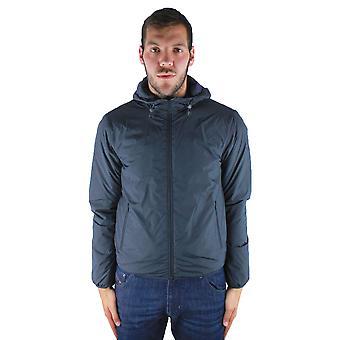 Armani Jeans 6Y6B36 6NLCZ 1579 Jacket