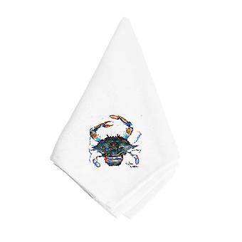 Carolines trésors 8322NAP crabe serviette