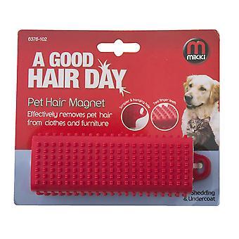 Interpet Limited Mikki Pet Hair Magnet
