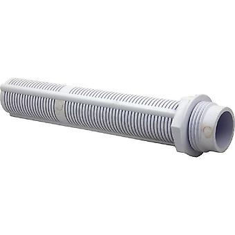 Pentair 55025800 Underdrain Lateral for Meteor 26