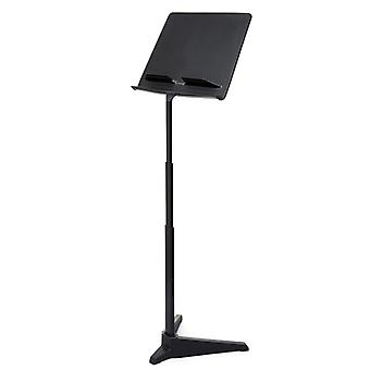 RAT 88Q01 Alto Orchestral Music Stand