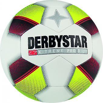 DERBY STAR młodzieży piłka - x-treme PRO S-LIGHT
