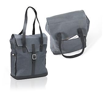 XLC Shoppingbag 'Community Line'