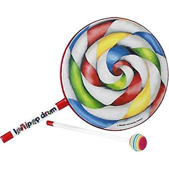 Remo ET-7108-00 Lollipop Drum