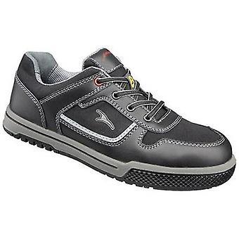 Albatros 64.193.0 641930 Protective footwear S1P Size: 46 Black 1 Pair