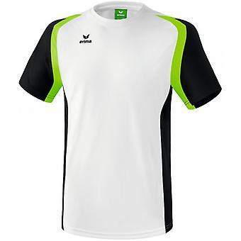 Erima RAZOR 2.0 T-Shirt 108607