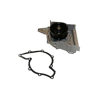GMB 180-2090 OE Replacement Water Pump with Gasket