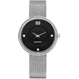 Danish design ladies watch IV63Q1025 / 3324496