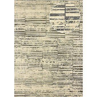 Non-woven wallpaper ATLAS 24C-5056-4