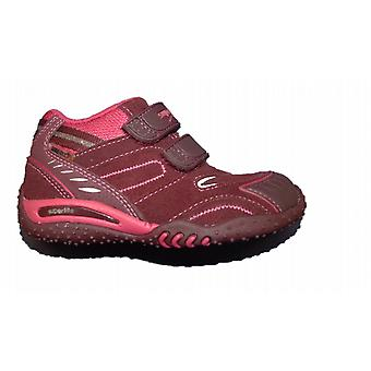 Superfit meisjes Gore-tex enkel Boot Trainer Sport 2KK 232-74