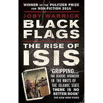 Drapeaux noirs: The Rise of ISIS