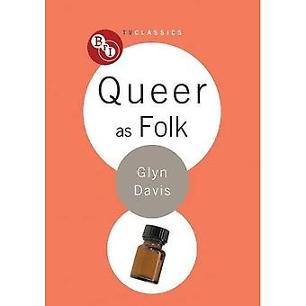 Queer as Folk (BFI TV Classics)