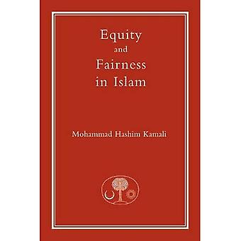 Equity and Fairness in Islam