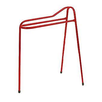 Stubbs Tall Saddle Display Stand