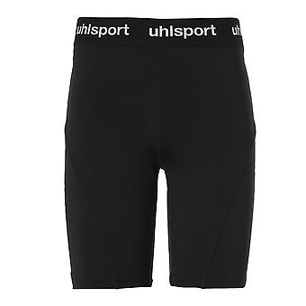 Uhlsport DISTINCTION PRO TIGHTS, compression pants