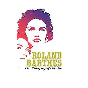 Il linguaggio della moda da Barthes & Roland