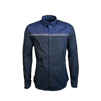Moschino Shirt Mc730 8c S2891