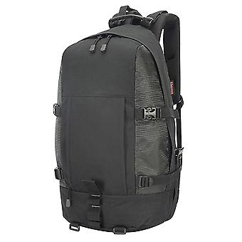 Shugon Gran Paradiso 35 Hiker Backpack (35 Litres) (Pack of 2)
