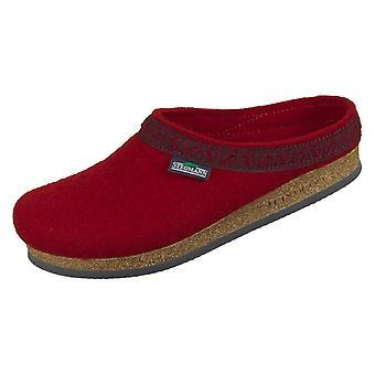 Stegmann 1088820 home all year women shoes