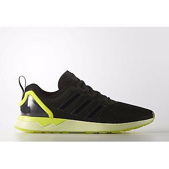 Adidas Men F5 TF Football Shoes Neon Orange price from