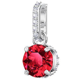 הג Remix אדום אבן הולדת בינואר קסם-5437315