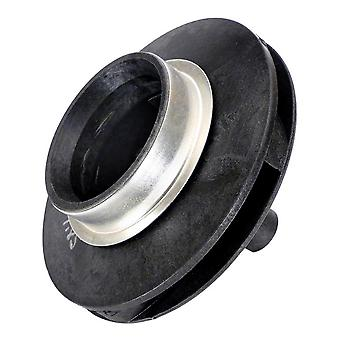 Jacuzzi 05375902R 0.75HP Impeller for 7LVL 7LR Pumps