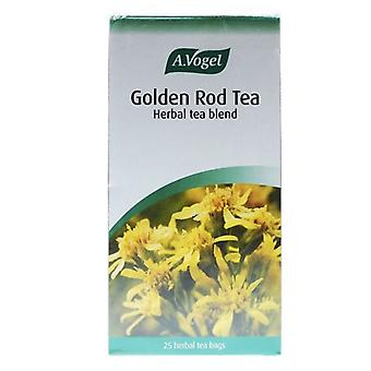 A.Vogel Golden Rod & Knotgrass Tea Bags 25 x 2g (80714)
