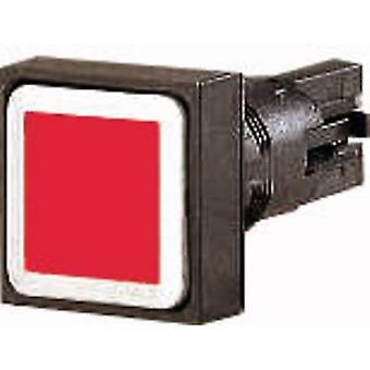 إيتون Q18D-RT Pushbutton الأحمر 1 pc (ق)