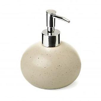 Tatay Doser Dune Beige (Bathroom accessories , Soap dish and dispensers)