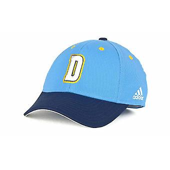 Denver Nuggets NBA Adidas