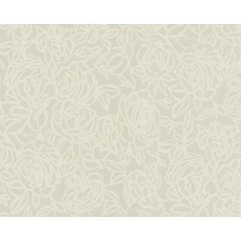 Papier peint intissé EDEM 9040-20