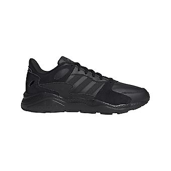 Adidas Crazychaos EE5587 universal all year men shoes