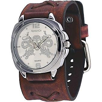 Nemesis Clock Man Ref. BFXB910S