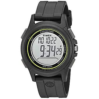 Timex Clock Man Ref. TW4B12100