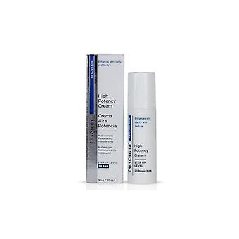 Neostrata Resurface High Power Cream 20 Aha 30 Ml