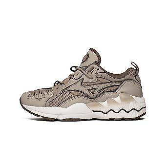 Mizuno Wave Rider 1 D1GA192750 universal all year women shoes