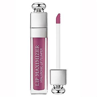 Christian Dior Addict Lip Maximizer Lip Plumper 006 Jagoda 0.20oz / 6ml