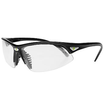 Prince Unisex Pro Lite II Squash Glasses Shades Summer Accessory