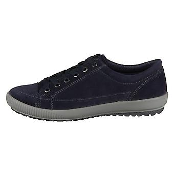 Legero 08008208000 universal all year women shoes