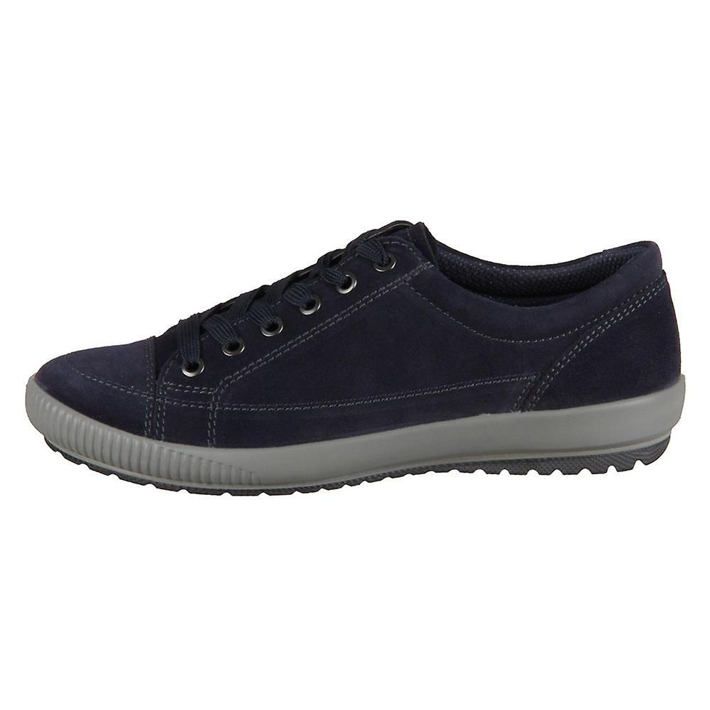 Legero 08008208000 uniwersalne przez cały rok buty damskie mqnfL