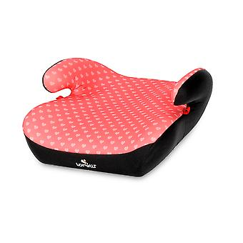 Lorelli seat increase Orion group 3, up to 12 years (22 - 36 kg) cover removable