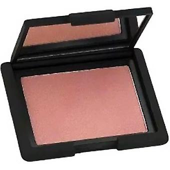 NARS Single Eyeshadow 2g - Baby Girl