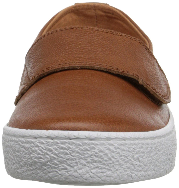 Corso Como Womens Lowes Leder geschlossen Zehen Loafers