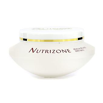 ヌトリゾンインテンシブな栄養のあるフェイスクリーム 18523 50ml/1.6オンス