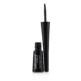 Liquid eyeliner # black 239398 4ml/0.13oz