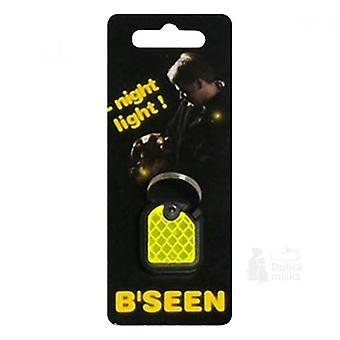 Kruuse Original B'Seen Night Light (Dogs , Collars, Leads and Harnesses , Accessories)
