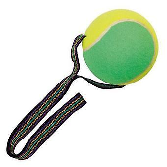 Arppe Tennis Megaball (Dogs , Toys & Sport , Balls)