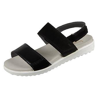 Legero Savona 06007080000 universal summer women shoes