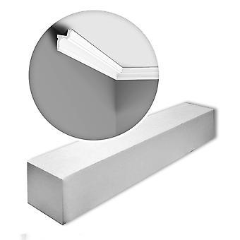 Crown mouldings Orac Decor C323-box