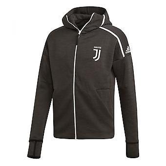 Sweat-shirt Adidas Performance Juventus ZNE DS8856